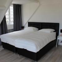 MyCityLofts - 4 Bedrooms Apartment
