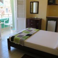 Aby's Casa in Cuba