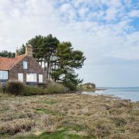 Lindisfarne Bay Mill House