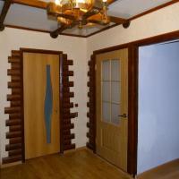 Apartment on ul. Tel'mana 150/10
