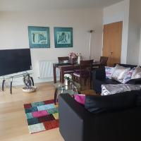 Genesis Home, Derby