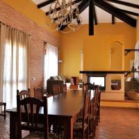 Casa Rural la Serrana