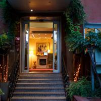 Eco-Hotel La Residenza & Bio Restaurant