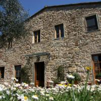 Il Casello Country House B&B