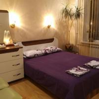Квартира Люкс в Славянске