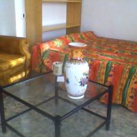 Комната, Habitación, Room