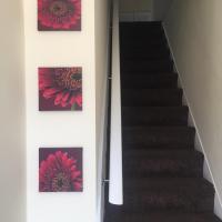 Chillingham Apartment