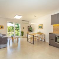 Apartment Hedera A55