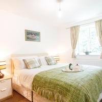 Dartford Serviced Apartment