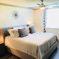 Sawgrass apartments 2.3