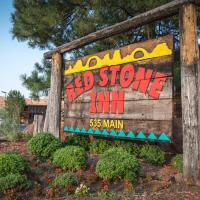 Red Stone Inn