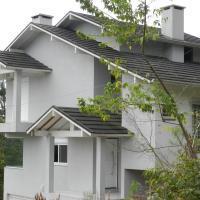 Casa Vista do Vale