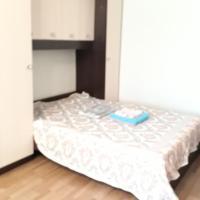 Apartment on Abilai Hana 11