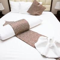 Rose'sy Hotel