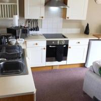 Cosheston Apartments 5