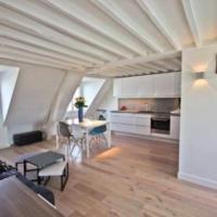 Welkeys - Rue de Turenne Apartment