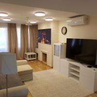 Apartamento de lujo en Gava Mar
