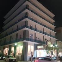 Grand olympic Hotel Loutraki