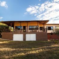 Casa Braccini