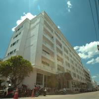 G9 Hotel Danok