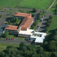 Sportschule/Sportpark Hotel Bitburg