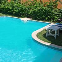 Villa Cancun with private pool Ain Sokhna - Private Villa