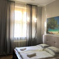 Pj Apartamenty św Krzyża Kraków Aktualne Ceny Na Rok 2019