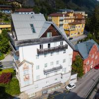 Club Alpenresidenz Gastein