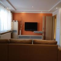 Hotel VillaMirage - Apartments