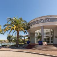 Zenitude Mimozas Hotel Resort