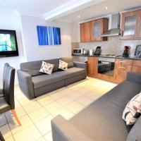 Southwick Mews Apartment