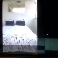 apartamento albufera