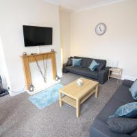 2 Bed House in Leeds