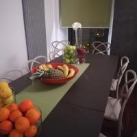 Elegante Appartamento a Pescara