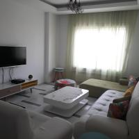Harmony Appartement
