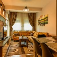 Apartments Beli