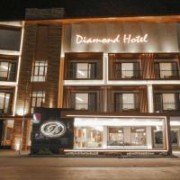 Diamond Hotel Samarinda