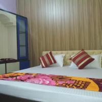 Anshika Home Stay
