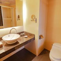 Savan Resorts