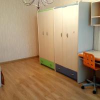 Apartment on Kirova 31