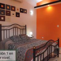 Billy'S House Ciego De Avila