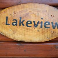Lakeview, Chichester