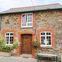 Shirehorse Cottage, Umberleigh