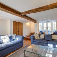 Cotswold Cottage, CIRENCESTER