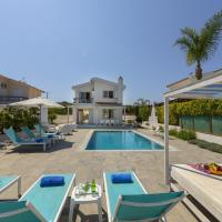 Fig Tree Bay Villa 3