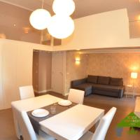 Acacia Apartment Naples