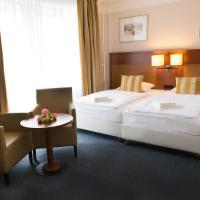 Hotel Marttel