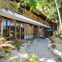 Casa Ganesh Tulum by Ahau Collection