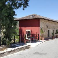 Villa Lambraki