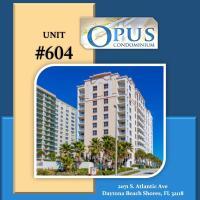 Opus Condominiums
